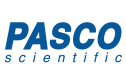 PASCO Scientific