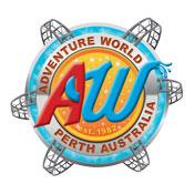 Adventure World - Perth