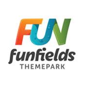 Fun Fields