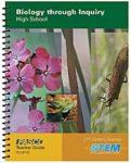 High School Biology