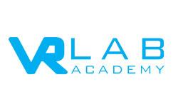 VRLab Academy