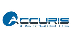 Accuris Instruments