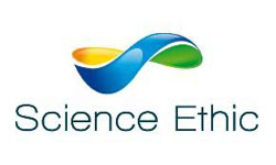 Science Ethis