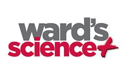 Ward's Science